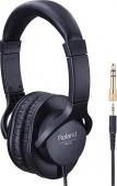Roland RH 5 - uzavřená sluchátka