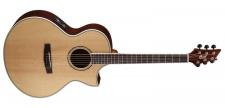 Cort NDX 50 - elektroakustická kytara