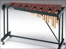 Yamaha YX 35 G - xylofon