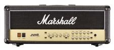 Marshall JVM 210H - kytarový zesilovač hlava