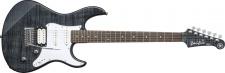 Yamaha PA 212 VFM - elektrická kytara