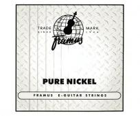 """Framus 036"""" - kovová struna pro elektrickou kytaru"""