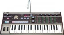 Korg Microkorg - syntezátor