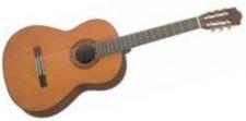 Yamaha C 70 - klasická kytara