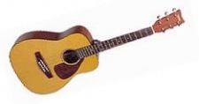 Yamaha JR 1 3/4 - akustická kytara