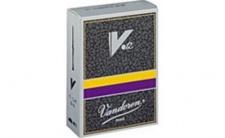 Vandoren V12 plátek pro B klarinet - tvrdost 4