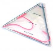 Cora P 01/10 triangl 10 + tlouk