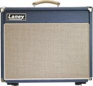 Laney L20T 112 - kytarové celolampové kombo