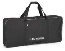 Hammond Softbag SK 2 - obal pro Hammond SK 2