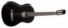 Yamaha C 40 BL Limited - klasická kytara