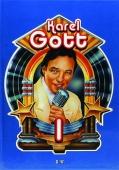 Karel Gott 1. díl