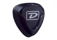 Dunlop Ergo pickholder 5006 - držák na trsátka