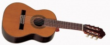 Esteve Octave 3G 740 - sopraninová kytara