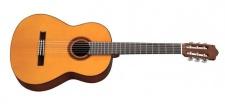 Yamaha CG 102 - klasická kytara