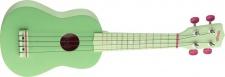Stagg US Grass - sopránové ukulele