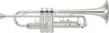 Yamaha YTR 3335 S - trumpeta