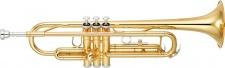 Yamaha YTR 3335 - trumpeta
