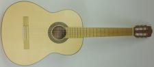 HoRa Eco SS 200 - klasická kytara