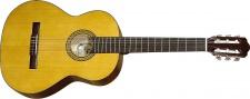 HoRa Spanish 3/4 - klasická 3/4 kytara