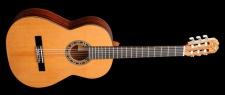 Admira Maria - klasická kytara