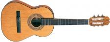 Admira Infante - klasická 3/4 kytara