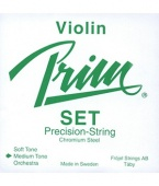 Prim Violin Precision String SET - sada strun pro housle