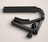 Shubb Capo C2k - kapodastr pro klasické kytary