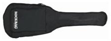 Warwick RockBag RB 20538 B - obal pro klasickou kytaru
