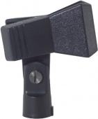 Warwick RS 20793 - mikrofonní objímka na klip