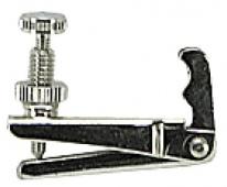 Gewa Wittner 422410 - houslový dolaďovač