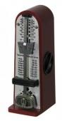 Gewa Wittner Piccolino 903052 - mechanický metronom