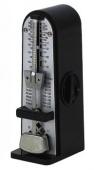 Gewa Wittner Piccolino 903054 - mechanický metronom