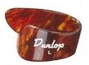 Dunlop 9022 R - palcový prstýnek střední