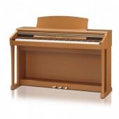 Kawai CA 13 C - digitální piano