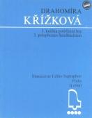 3. knížka polyfonní hry - Křížková Drahomíra